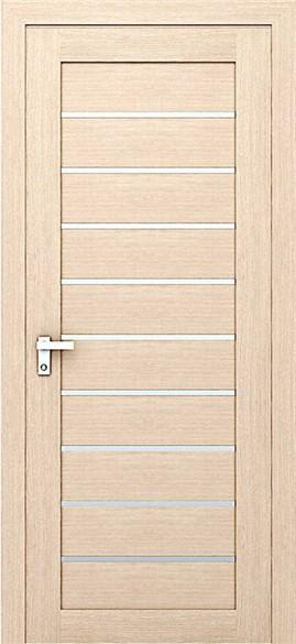 Межкомнатные двери Тефея - фото 4619