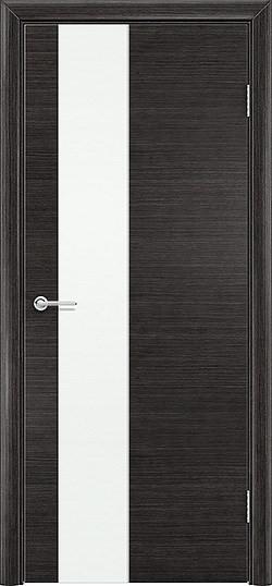 Межкомнатные двери Римини - фото 4623