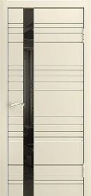 Межкомнатные двери Статус - фото 4624