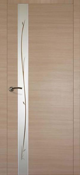 Межкомнатные двери Маркиз - фото 4625