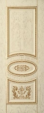 Межкомнатные двери Империя 6 - фото 4645