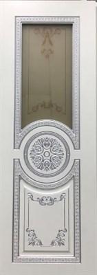 Мужкомнатные двери Идиллия - фото 4649