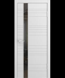 Межкомнатные двери ЛП-11 - фото 5138