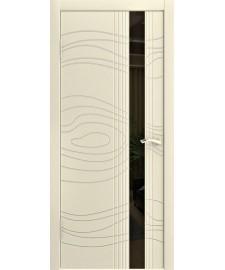 Межкомнатные двери ЛП-15 - фото 5144