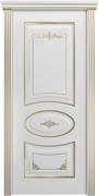 Межкомнатные двери 6 Офелия
