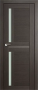 Межкомнатные двери Соренто