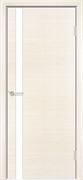Межкомнатные двери Альбина-1