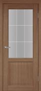 Межкомнатные двери Белла