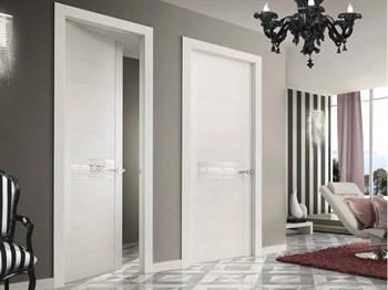 Межкомнатные двери для квартиры:
