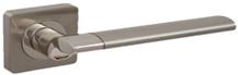 Ручка дверная V06D AL - фото 4954