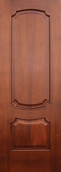 """Дверь межкомнатная глухая """"Венеция"""" - фото 5601"""