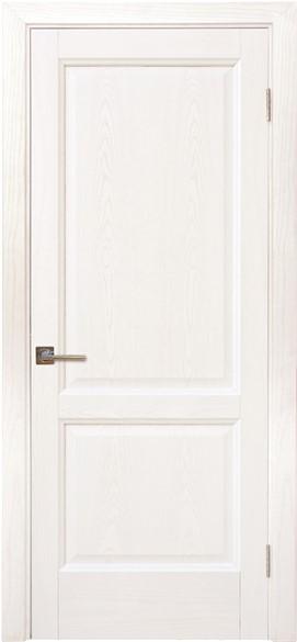 """Дверь межкомнатная глухая """"Классик-2"""" - фото 5637"""