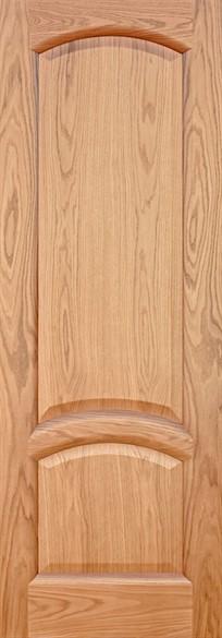 "Дверь межкомнатная глухая ""Соло"" - фото 5641"