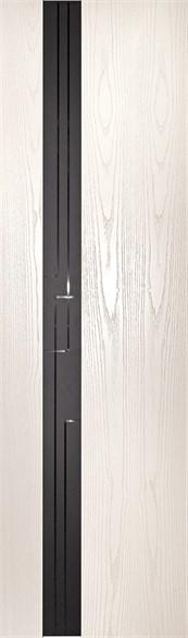 """Дверь межкомнатная остеклённая """"Лабиринт-1"""" - фото 5644"""