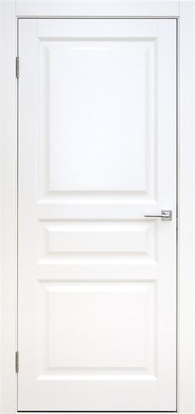 "Дверь межкомнатная глухая ""Престиж-3"" - фото 5653"