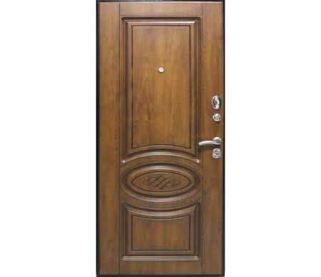 """Дверь входная """"Орион"""" - фото 5730"""