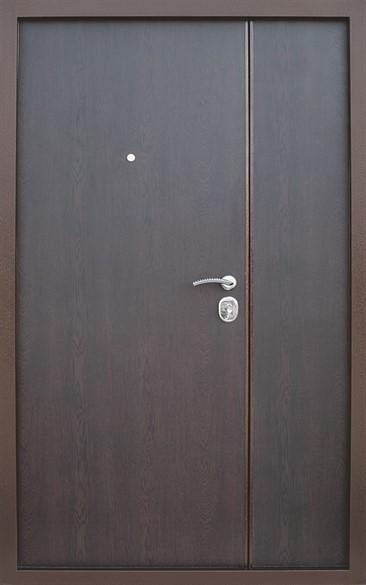 """Дверь входная тамбурная """"1250"""" - фото 5853"""