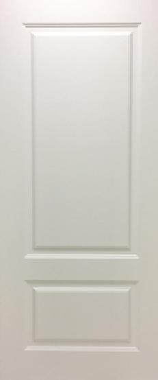 """Дверь межкомнатная глухая """"Вита-1"""" - фото 5923"""