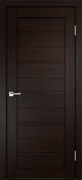 "Дверь межкомнатная глухая ""Duplex-0"" - фото 5931"
