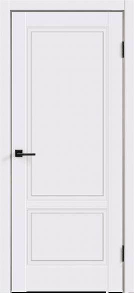 """Дверь межкомнатная глухая """"Scandi 2"""" - фото 6018"""