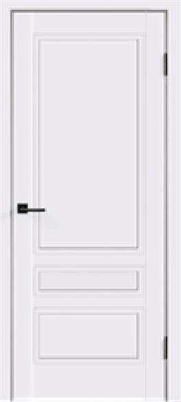"""Дверь межкомнатная глухая """"Scandi 3"""" - фото 6020"""