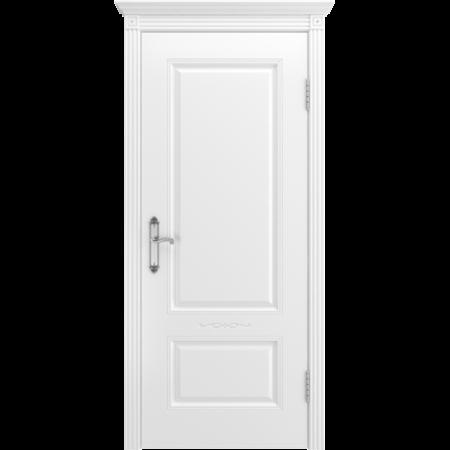 """Дверь межкомнатная глухая """"Аккорд B1"""" - фото 6253"""