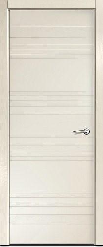 """Дверь межкомнатная глухая E """"ID"""" - фото 6387"""