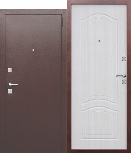 """Дверь входная """"Dominanta"""" - фото 6397"""