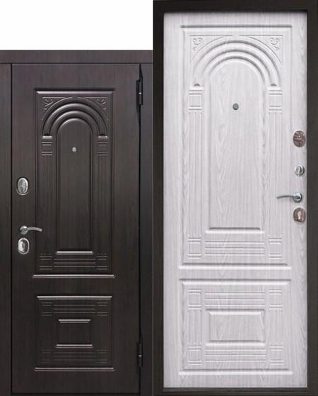 """Дверь входная """"Флоренция"""" - фото 6459"""