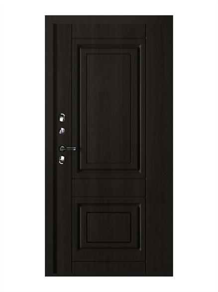 """Дверь входная """"TERMAX 450"""" - фото 6543"""