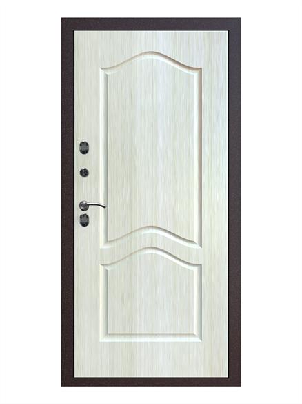 """Дверь входная """"TEPLER PRO 200"""" - фото 6546"""