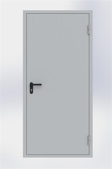 """Дверь входная """"F60"""" - фото 6556"""