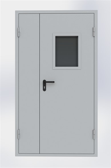 """Дверь входная """"2F61"""" - фото 6559"""