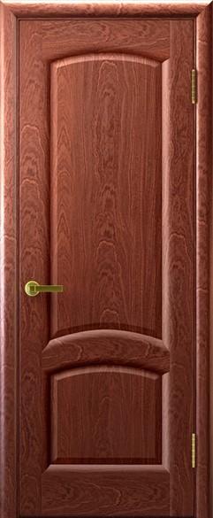 """Дверь межкомнатная глухая """"Аврора"""" - фото 6596"""