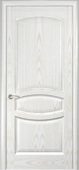 """Дверь межкомнатная глухая """"Аврора-2"""" - фото 6603"""