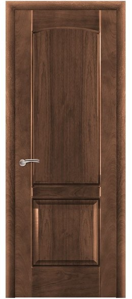 """Дверь межкомнатная глухая """"Анталия"""" - фото 6606"""