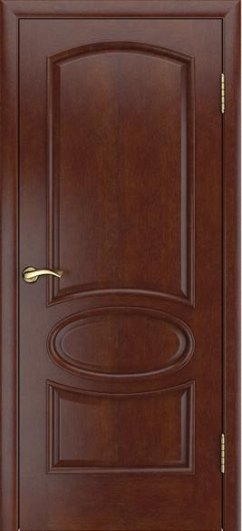"""Дверь межкомнатная глухая """"Атина"""" - фото 6800"""