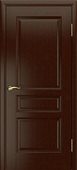 """Дверь межкомнатная глухая """"Анастасия"""" - фото 6801"""