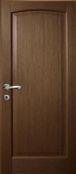 "Дверь межкомнатная глухая ""Ника мега"" - фото 7491"