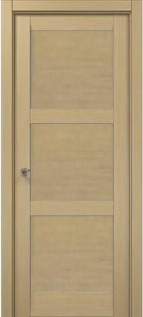 """Дверь межкомнатная глухая """"Консул"""" - фото 7570"""
