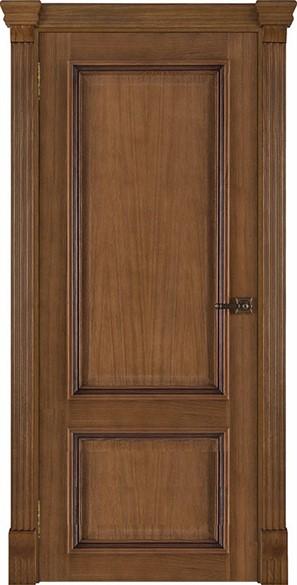 "Дверь межкомнатная глухая Ш ""Ника-1"" - фото 7581"