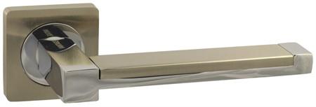 Ручка дверная V05D - фото 8309