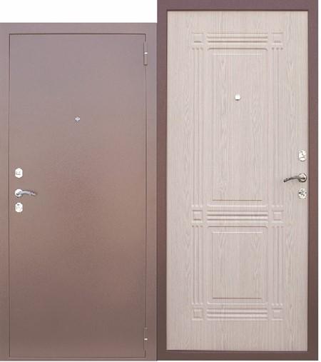 """Дверь входная """"Триумф"""" - фото 8337"""