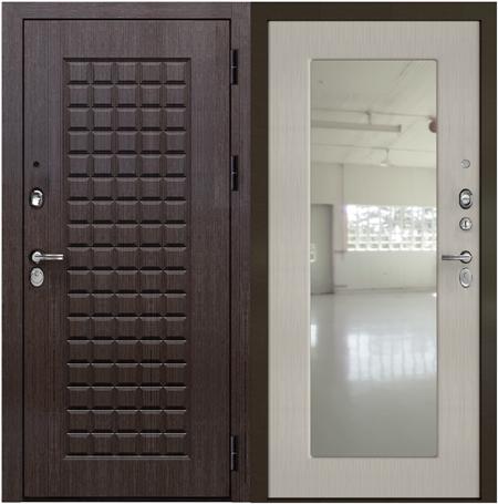 """Дверь входная """"FLAT STOUT Z20"""" - фото 8455"""