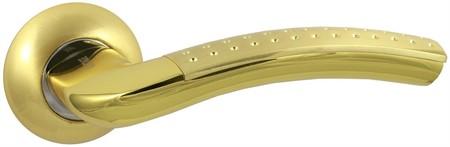 Ручка дверная V26C - фото 8520