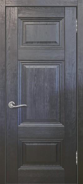"""Дверь межкомнатная глухая """"Барселона-2"""""""