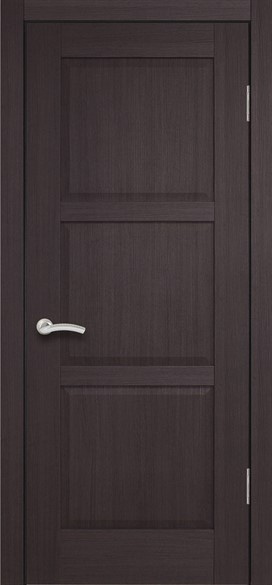 """Дверь межкомнатная глухая """"Италия-4"""""""
