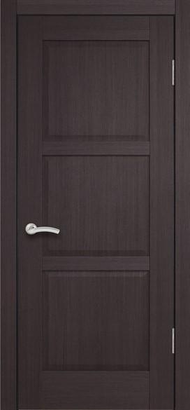 "Дверь межкомнатная глухая ""Италия-4"" - фото 8645"
