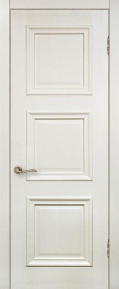 "Дверь межкомнатная глухая ""Мадрид-3"" - фото 8661"