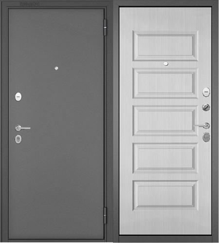 """Дверь входная """"Mass 70"""" M-108 - фото 9145"""